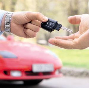 Car Rental Singapore, Rent a Car in Singapore